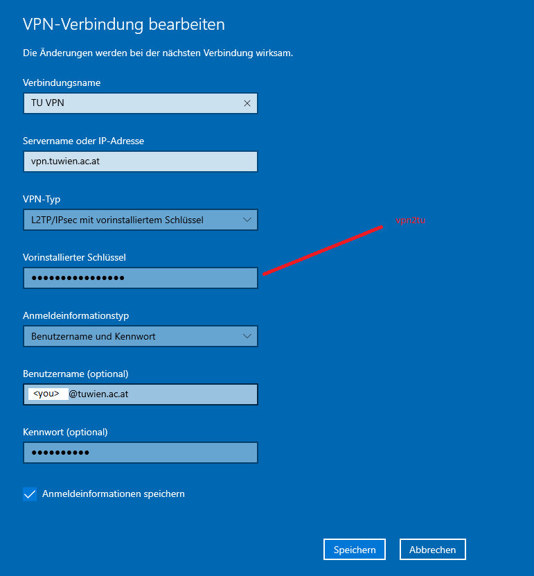 Win10 vpn settings anonym.png